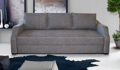 диваны купить диван в киеве и днепропетровске цены в украине в