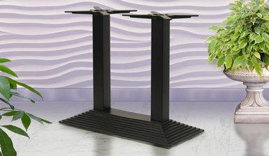 Базы для столов