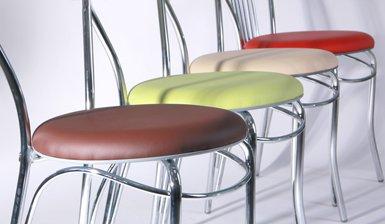 Сиденья для стульев