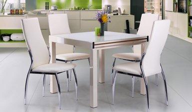 Кухонные столы