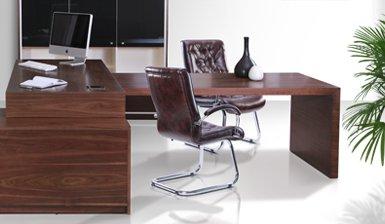 Приставные столы (доп. элементы)