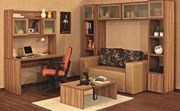 Интернет магазин мебели amf купить мебель в Киеве Днепре amf