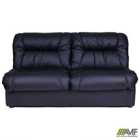 диван визит двухместный модуль неаполь N 20 040003 купить в
