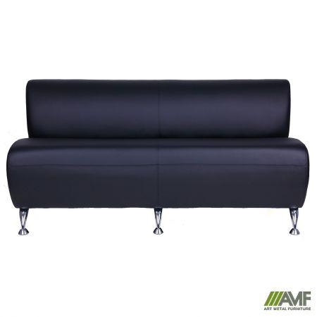 диван каролина двухместный модуль неаполь N 20