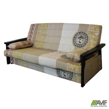 диван гермес B ацтеки бежевый 044877 купить в киеве днепре
