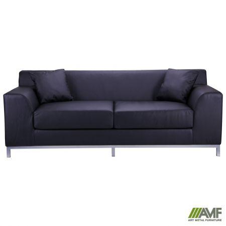 диван токио неаполь N 20 288343 купить в киеве днепре цена в