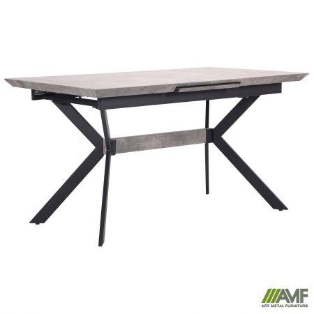 Стол под бетон кухонный купить декоративный бетон 26