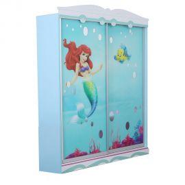детский шкаф купить шкаф в детскую комнату в киеве доступная цена