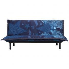 мягкие диваны в киеве купить мягкий диван недорого в интернет