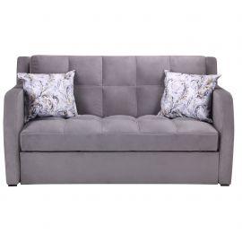 раскладные диваны купить раскладной диван в киеве украине цены