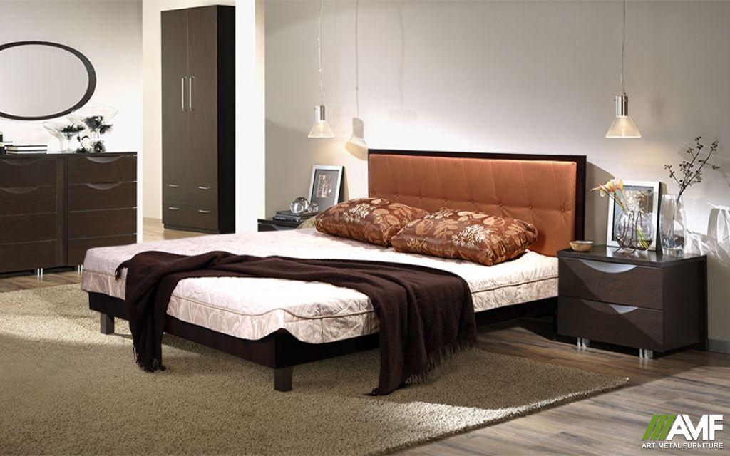 комплект для спальни мадлен арт450 купить в киеве доступная