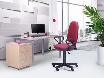 Кресло Комфорт Нью А-1 - интерьер - фото 1