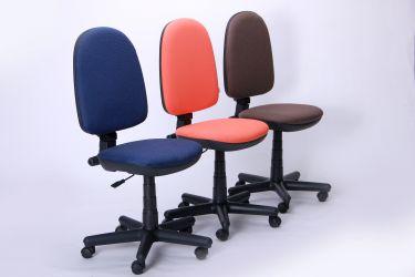 Кресло Комфорт Нью А-1 - интерьер - фото 4