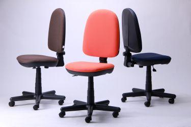 Кресло Комфорт Нью А-1 - интерьер - фото 7