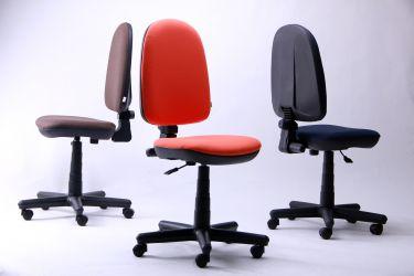 Кресло Комфорт Нью А-1 - интерьер - фото 9