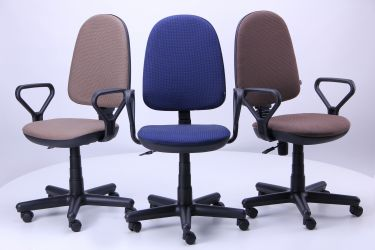 Кресло Комфорт Нью А-1 - интерьер - фото 11