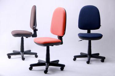 Кресло Комфорт Нью А-1 - интерьер - фото 8