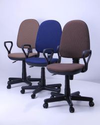 Кресло Комфорт Нью А-1 - интерьер - фото 10