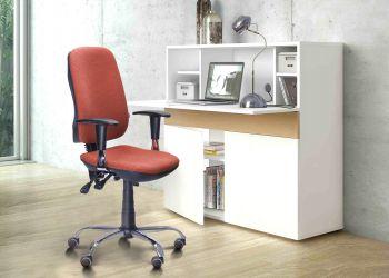 Кресло Регби MF Chrome А-01 - интерьер - фото 2