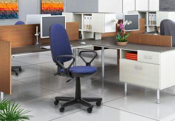 Кресло Комфорт Нью А-1 - интерьер - фото 3