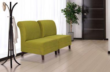 Кресло Лайн Сидней-17 - интерьер - фото 1